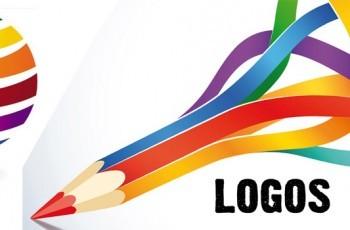 موقع تصميم شعارات بالمدينة