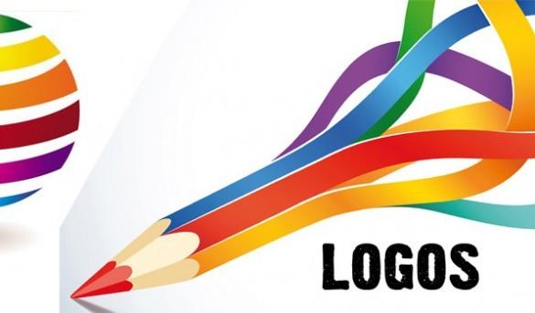 موقع تصميم شعارات