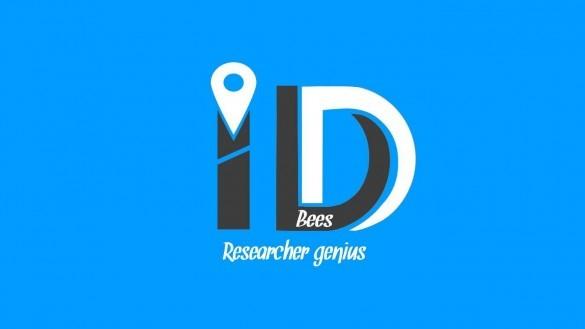 شعار11