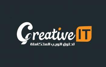 شعار7